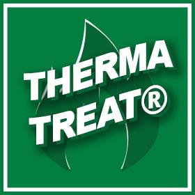 ThermaTreat® - Woodborer Heat Treatment - Service Master